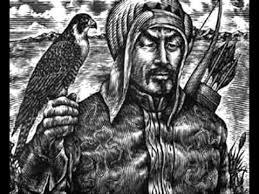 چنگیز خان مغولثروتمندترین فرد تاریخ