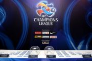 قرعه پرسپولیس و استقلال در لیگ قهرمانان آسیا ۲۰۱۹