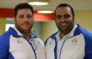 ساعت پخش مسابقات جهانی ۲۰۱۷ وزنه برداری آمریکا