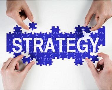 استراتژی چیست؟ + مفهوم و تعریف استراتژی