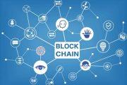 بلاک چین چیست؟ + فناوری بلاک چین چیست؟
