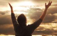 دعا برای برگشتن معشوق و جلب محبت از راه دور