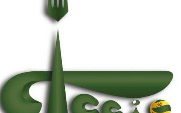آدرس رستوران سید محمد موسوی والیبالیست