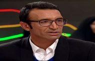 دوربین مخفی رضا عنایتی