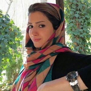 عکس شادی خواهر محمد موسوی