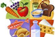 تغذیه سالم چیست؟ + فرهنگ تغذیه سالم