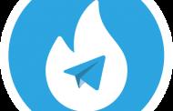 هاتگرام چیست؟ (hotgram)