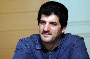 استعفای غیرمنتظره رسول خادم از ریاست فدراسیون کشتی