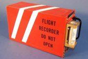 جعبه سیاه چیست؟ + عکس و محل نصب جعبه سیاه هواپیما