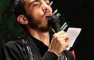 دانلود مداحی حاج مهدی رسولی صوتی + متن و مداحی آذری