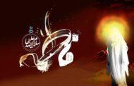 زندگی نامه حضرت فاطمه زهرا سلام الله علیها و شهادت