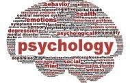 سایکولوژی چیست و سایکولوژیست کیست؟
