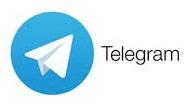 علت باز نشدن فیلم و عکس در تلگرام