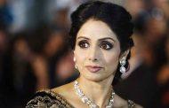 علت مرگ سری دوی بازیگر هندی