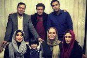 زمان پخش و تکرار مجموعه داستانی سه شنبه شب + اسامی بازیگران