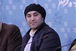 بیوگرافی محسن تنابنده و همسرش روشنک گلپا