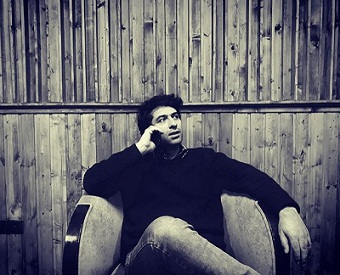 بیوگرافی محمد معتمدی