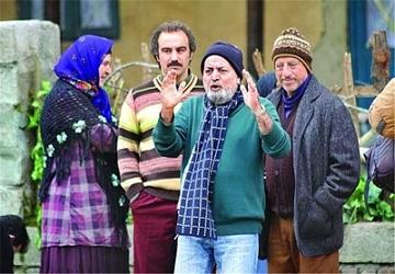 ساعت تکرار پایتخت ۵