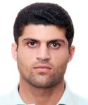 حمید حاج ملک