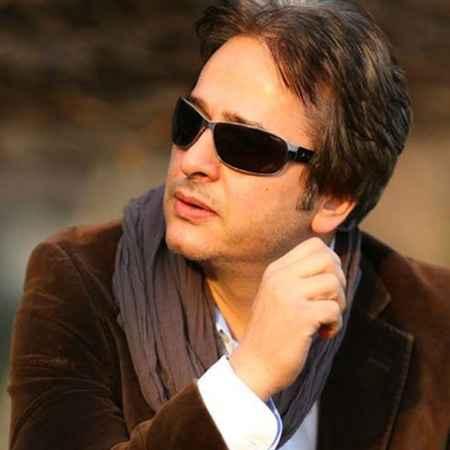 عکس امیر تاجیک خواننده