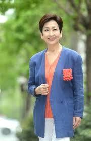 عکس بازیگر نقش هوسانیانگ