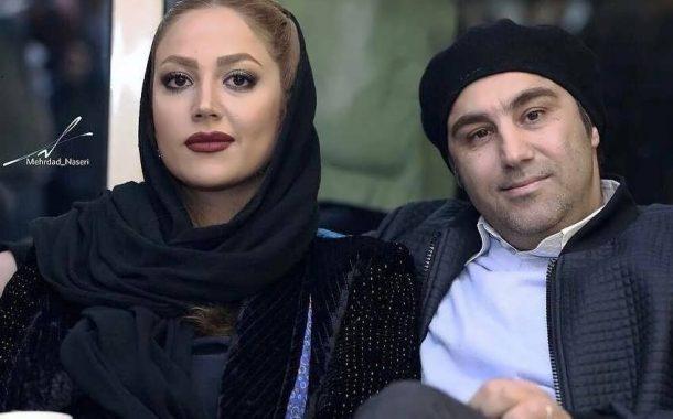 بیوگرافی همسر محسن تنابنده بازیگر