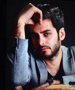 عکس و بیوگرافی احمد پورخوش