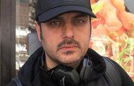 بیوگرافی سام درخشانی + عکس