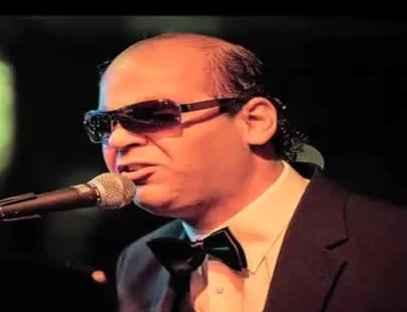 مهیار فاضلی خواننده آهنگ میم مثل مادر