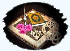 نماز شب چگونه خوانده می شود؟