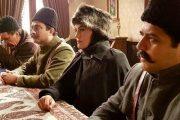 بازیگران سریال ایراندخت + تکرار سریال ایراندخت