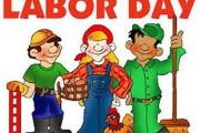 روز کارگر مبارک + تبریک روز کارگر