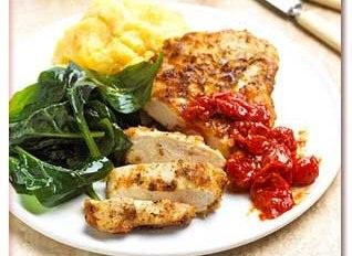 دستور پخت غذاهای ساده