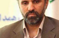 بیوگرافی مصطفی سلیمی؛ سرپرست موقت شهرداری تهران