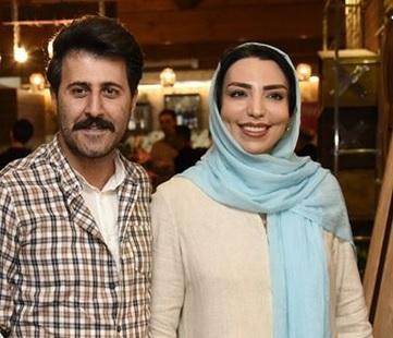 Image result for هومن حاجی عبداللهی