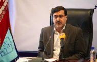 بیوگرافی سمیع الله حسینی مکارم سرپرست جدید شهرداری تهران
