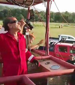 سیدجلال بازیگر نقش آرکان