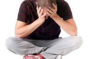 علت زود انزالی در مردان + درمان زود انزالی در مردان