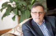 بیوگرافی ولی الله سیف رئیس کل بانک مرکزی