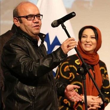 عکس های ناصر هاشمی