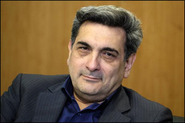 پیروز حناچی گزینه جدید شهردار تهران کیست؟