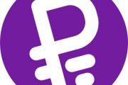 دانلود اپلیکیشن پولیک + نرم افزار پولیک چیست؟