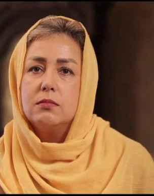 همسر اکبر عبدی