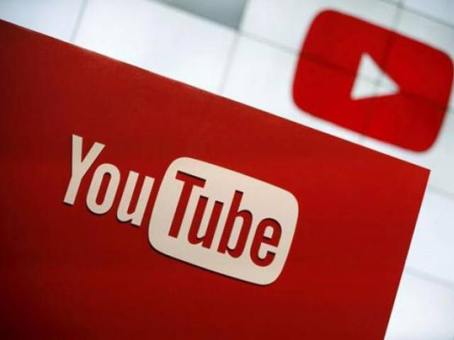 یوتیوب چیست؟ + کاربرد یوتیوب چیست؟