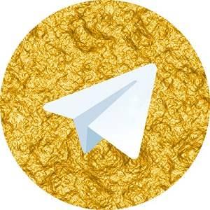تلگرام طلایی چیست؟ + دانلود تلگرام طلایی