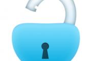 دلیل کار نکردن فیلتر شکن ها (VPN ها)