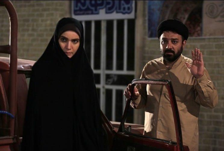 سردلبران سریال ماه رمضان شبکه یک