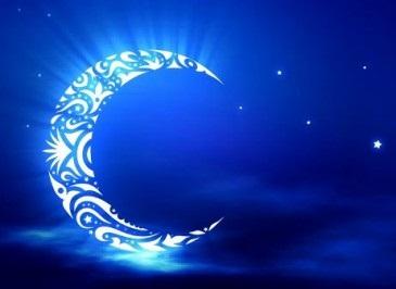 تکرار سریال های ماه رمضان ۹۷
