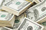 قیمت دلار بعد از خروج امریکا از برجام