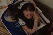 ماجرای دار زدن نگار ۱۷ ساله دختر معلول کرجی توسط پدرش